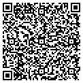 QR code with Fairhill Construction Inc contacts