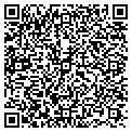 QR code with Juneau Medical Clinic contacts