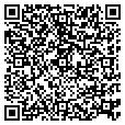 QR code with Youn Hee Deer Horn contacts