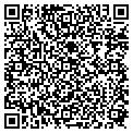 QR code with Destiny contacts