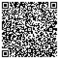 QR code with Juneau Pioneers Home contacts