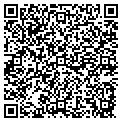 QR code with Circle Tribal Government contacts
