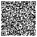 QR code with US Coast Guard Marine Safety contacts
