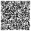 QR code with Port Lions Water Department contacts