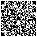 QR code with Crazy Mountains Joint Venture contacts