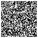 QR code with Salvation Army Center For Worship contacts