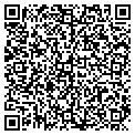 QR code with Oliver M Korshin MD contacts