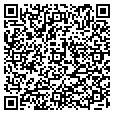 QR code with Arctic Pizza contacts