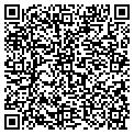 QR code with Integrated Business Systems contacts
