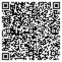QR code with Jay's Painting Co contacts