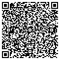 QR code with Alaska Medical Supply contacts
