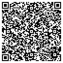 QR code with Klondike Painting & Decorating contacts