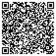 QR code with Ruben L Jackson contacts