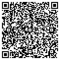 QR code with Permanent Fund Div contacts