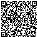 QR code with Pressing For The Prize contacts