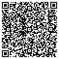 QR code with Southwest Alaska Pilots Assoc contacts