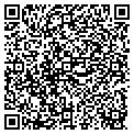 QR code with Grand Burrito Restaurant contacts