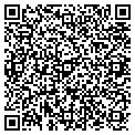 QR code with Northwood Landscaping contacts