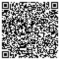 QR code with Moose Creek Ranch LLC contacts