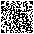 QR code with Home Video contacts