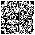QR code with Farm Bed & Breakfast Inn contacts
