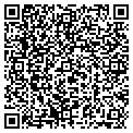 QR code with Alaska Honey Farm contacts