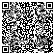 QR code with Kim's Kinderhaus contacts