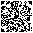 QR code with Gold Nugget Farms contacts