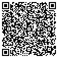 QR code with Hope Wood Crafters contacts