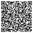 QR code with Tub N Tan contacts