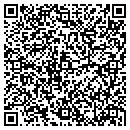 QR code with Waterfront Welding & Refrigeration contacts