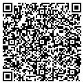 QR code with Glacier Fresh Seafoods contacts