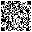 QR code with Juneau Shirt Co contacts