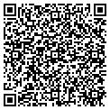 QR code with Dans AA Construction Inc contacts