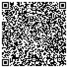 QR code with Greenberg Kenneth J MD contacts
