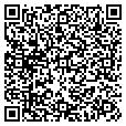 QR code with Wasilla Radio contacts