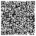 QR code with Fairbanks Exploration Historic contacts