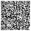 QR code with Wasilla Youth Court contacts