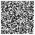 QR code with Berean Baptist Church contacts