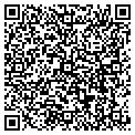 QR code with Northern Exposure One Hr Photo contacts