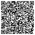 QR code with Alaska Moravian Church contacts