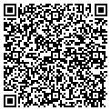 QR code with Sutton Elementary School contacts