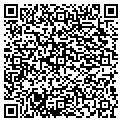 QR code with Valley Appraisal & Analysis contacts