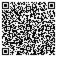 QR code with Dona Maloney PHD contacts