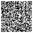 QR code with Alaska Forklift Safety contacts