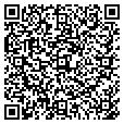 QR code with Shelbys Memorial contacts