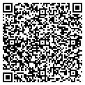 QR code with Dan's Aircraft Repair contacts