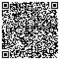 QR code with Kathy Sarns Art Gallery contacts
