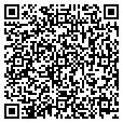QR code with Ron's Sales contacts