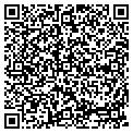 QR code with Talk of the Town Travel contacts